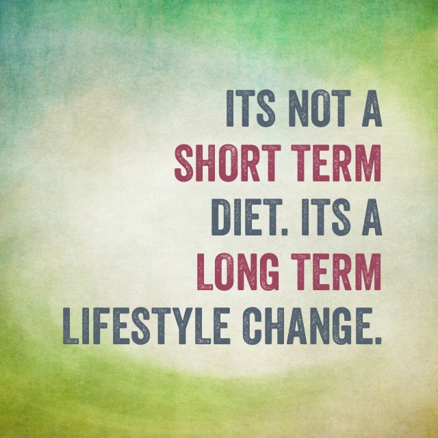 Motivational Quotes Healthy Eating