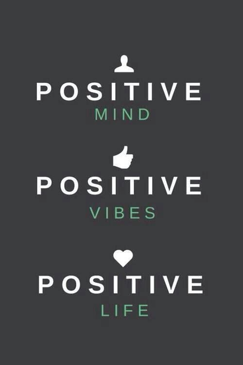 Positive Vibes Quotes | Sunday Quotes Positive Vibes Frugoal